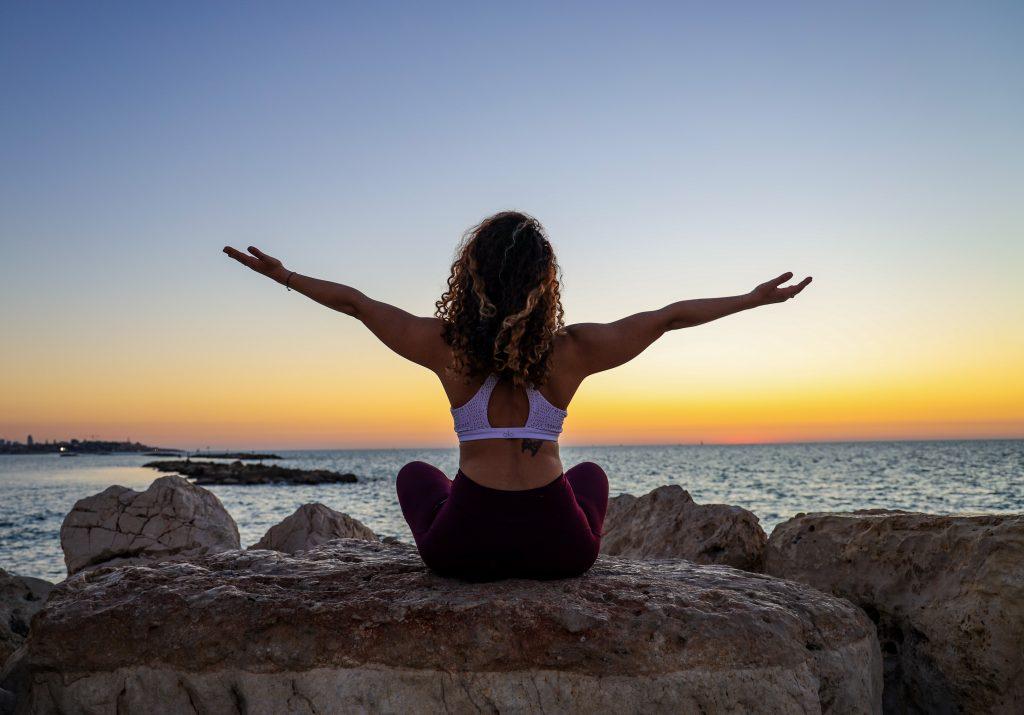 Better Health For Life Yoga1